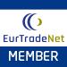 EurTradeNet Logo